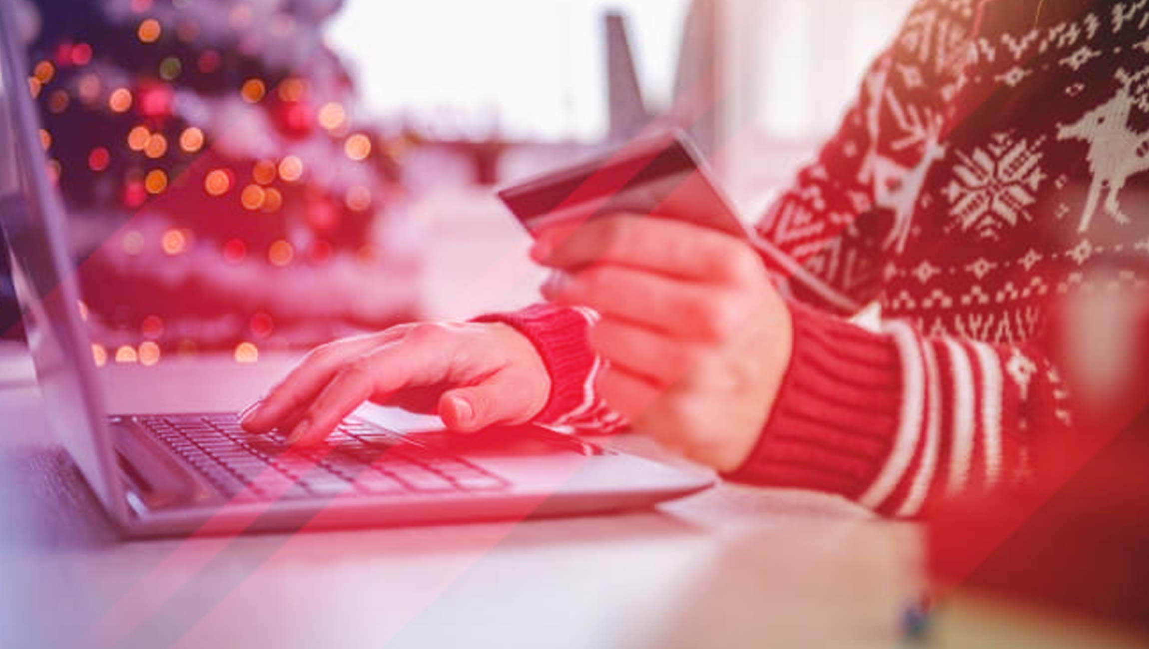 Online Shopping Making Your Life Easy